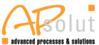 apsolut GmbH