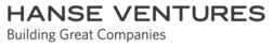 HANSE VENTURES (Hanse Ventures BSJ GmbH)