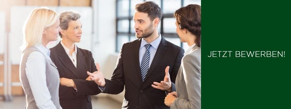Außendienstmitarbeiter (M/W) Fachhandel Und Tankstelle - Job Bei