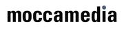 moccamedia GmbH