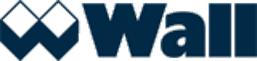 WallDecaux logo