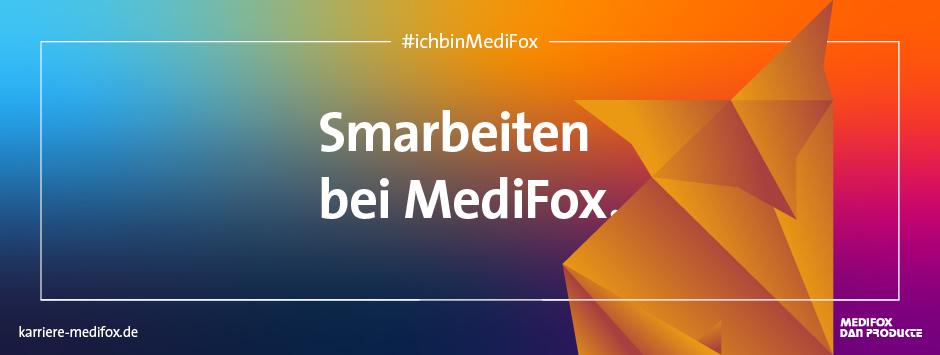 MediFox Team
