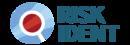 Risk Ident GmbH