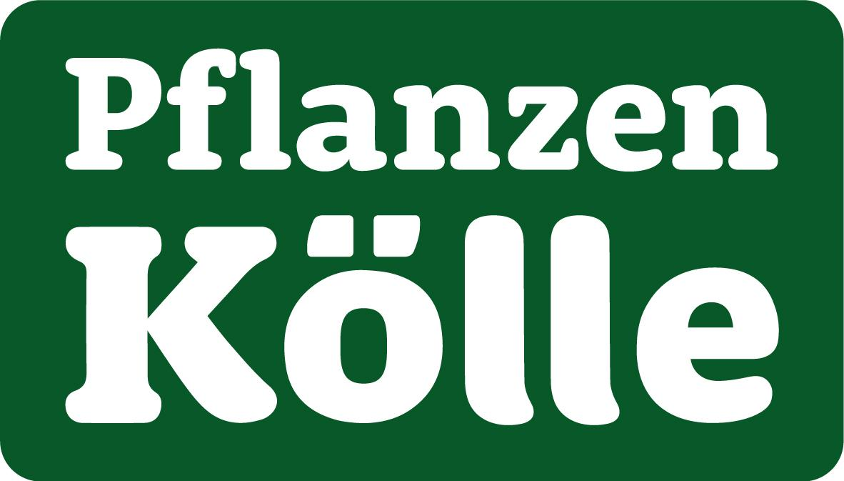 Pflanzen-Kölle Gartencenter GmbH & Co. KG