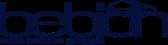 Auto Bebion Magstadt GmbH