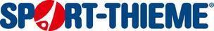 Sport-Thieme GmbH