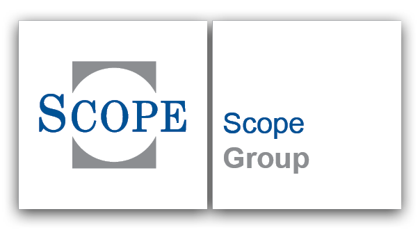 Scope Group