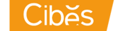 Cibes Lift Deutschland GmbH
