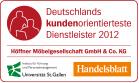hoeffner-berlin_schoenefeld