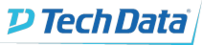 Tech Data AS UK Limited