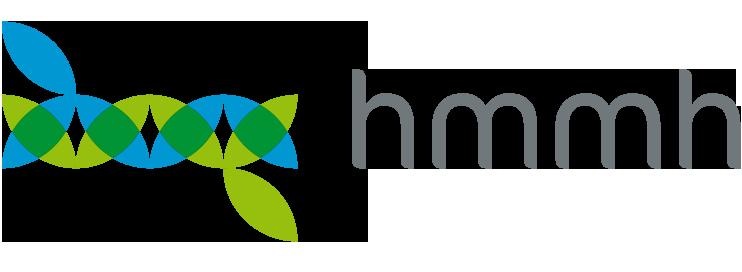 hmmh multimediahaus AG