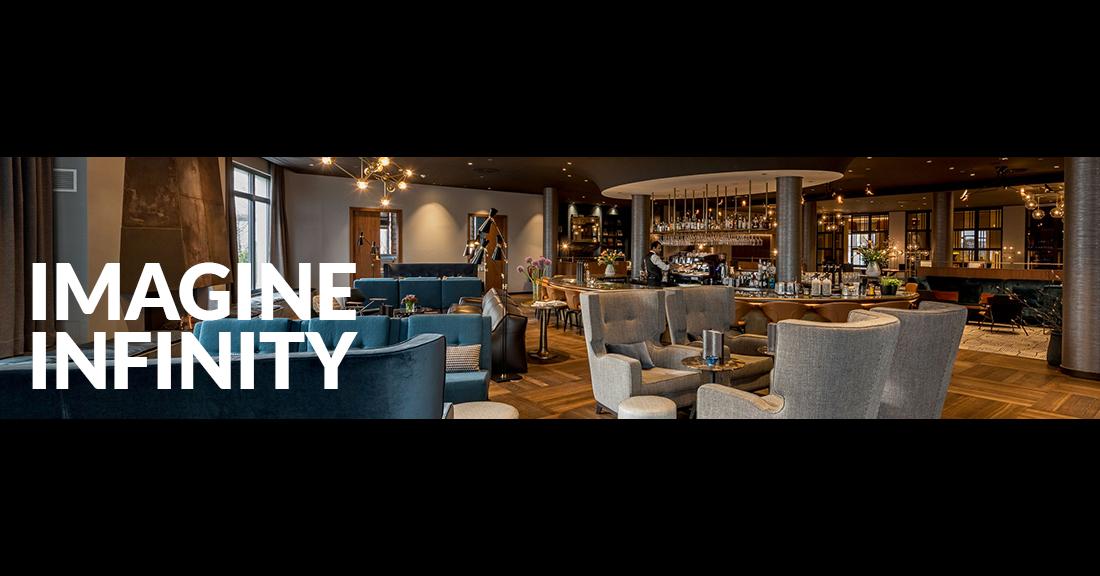 Karriere board infinity hotel munich for Stellenanzeigen in munchen