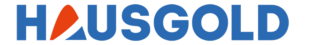 HAUSGOLD (talocasa GmbH)