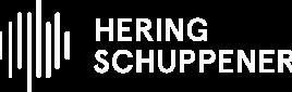 Hering Schuppener Unternehmensberatung