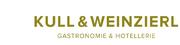 Kull & Weinzierl GmbH & Co. KG