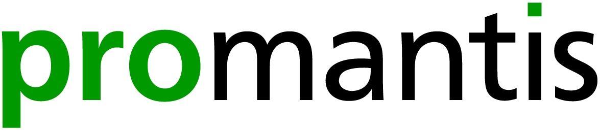 promantis GmbH