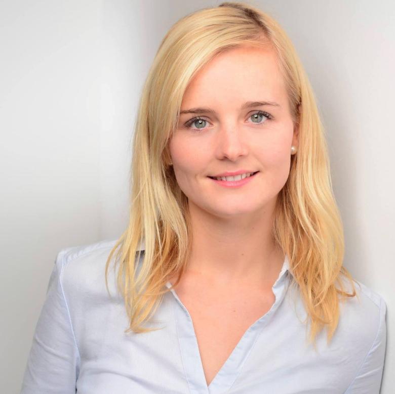 Nina Jenschke