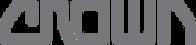 Crown Gabelstapler GmbH & Co. KG