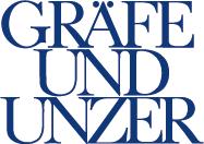 Gräfe und Unzer Logo
