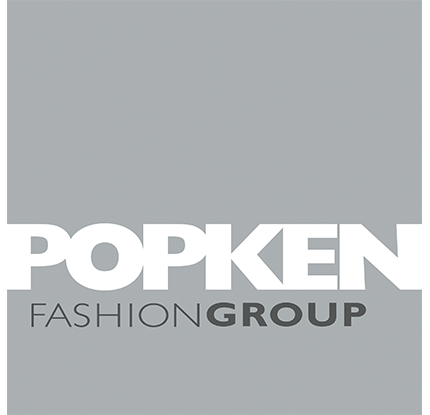 Popken Fashion Group Logo