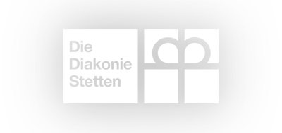 Diakonie Stetten e. V.