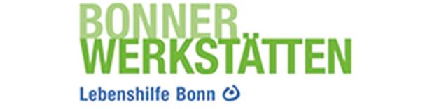 Bonner Werkstätten Lebenshilfe Bonn gemeinnützige GmbH