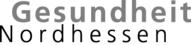 Gesundheit Nordhessen Holding