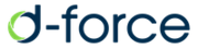 d-force GmbH