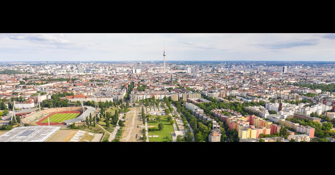 Karriere board gr n berlin gmbh for Stellenanzeigen architekt