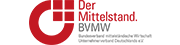 BVMW - Bundesverband mittelständische Wirtschaft,  Unternehmerverband Deutschlands e.V.