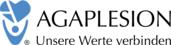 AGAPLESION gAG