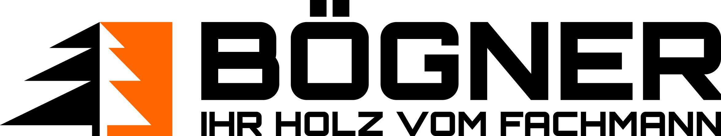 Holz Bögner