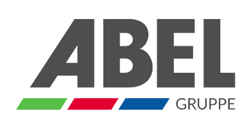 ABEL Gruppe