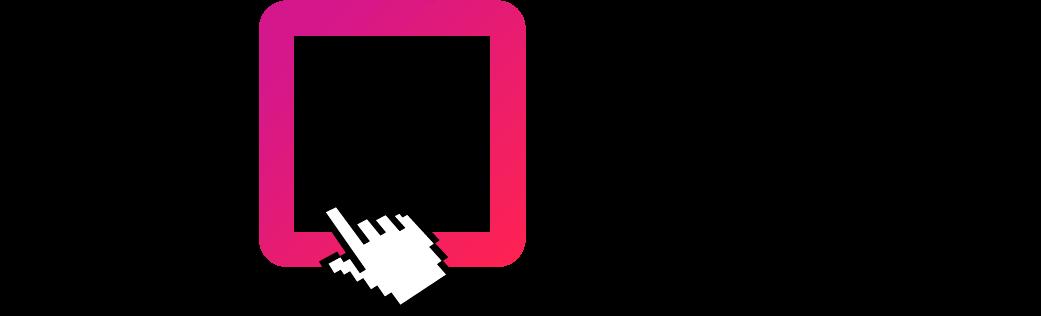 Projektmanager / Projektkoordinator (m/w) im IT Dienstleistungssektor