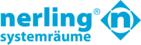Nerling Systemräume GmbH
