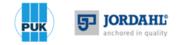 PUK Group GmbH & Co. KG. & Jordahl GmbH
