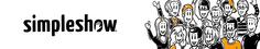 simpleshow GmbH