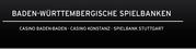 Baden-Württembergische Spielbanken GmbH & Co. KG