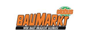 Baumarkt Regensburg stellenangebot mitarbeiter verkäufer m w in allen bereichen