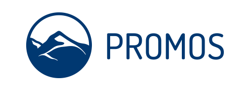PROMOS consult Projektmanagement, Organisation und Service GmbH