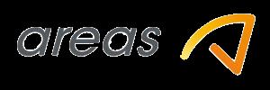 Areas Deutschland Holding GmbH