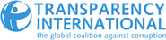 Transparency International (Secretariat)