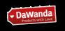 DaWanda GmbH