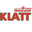 Logo von Friedrich Klatt GmbH