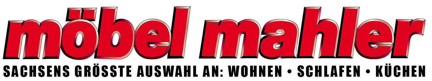 Stellenangebot: Einrichtungsberater m/w für die Möbelabteilungen ...