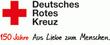 DRK Landesverband Sachsen-Anhalt e. V.