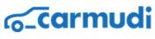 Carmudi GmbH