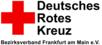Deutsches Rotes Kreuz, Bezirksverband Frankfurt am Main