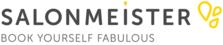 Salonmeister GmbH