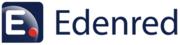 Edenred Deutschland GmbH